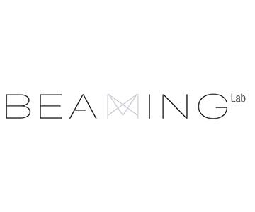 Beaming Lab est un client Les Fées de la Com