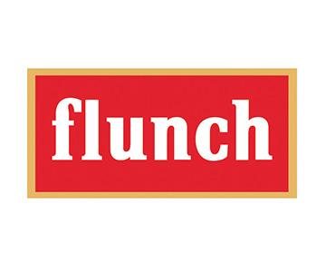 Flunch est un client Les Fées de la Com
