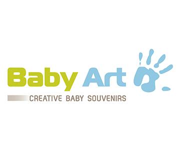 Baby Art est un client Les Fées de la Com
