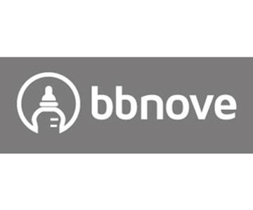 BBnove est un client Les Fées de la Com
