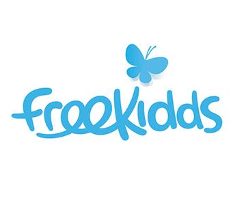 Freekids est un client Les Fées de la Com
