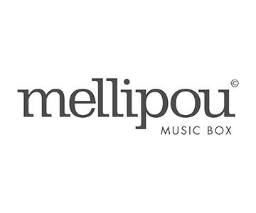 Mellipou est un client Les Fées de la Com