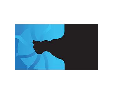 V-comb est un client Les Fées de la Com