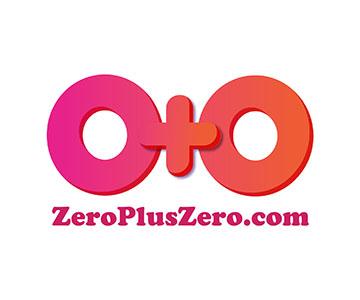 Zero + zero est un client Les Fées de la Com