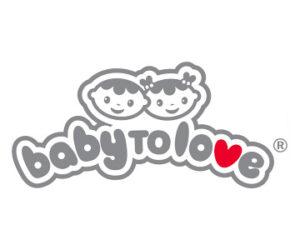 BabyToLove est un client LEs Fées de la Com