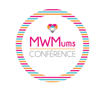 MWMums est un client Les Fées de la Com