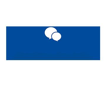 Speaking agency est un client Les Fées de la Com