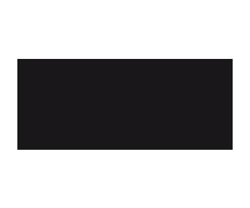 Hachette est un client Les Fées de la Com