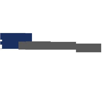 The little factory est un client Les Fées de la Com