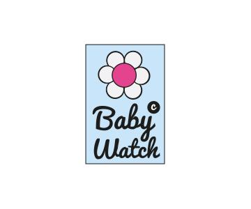 Baby Watch est un client Les Fées de la Com