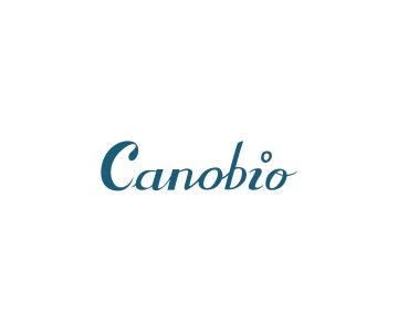 Canobio est un client Les Fées de la Com