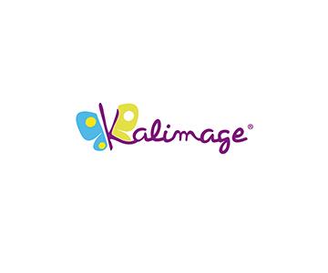 Kalimage est un client Les Fées de la Com