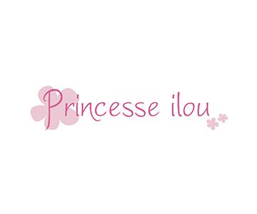 Princess Ilou est un client Les Fées de la Com