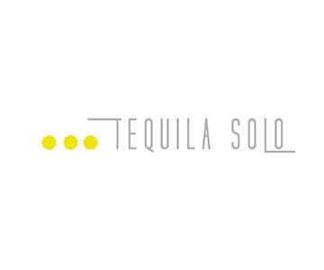 Tequila Solo est un client Les Fées de la Com