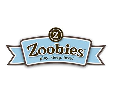 Zoobies est un client Les Fées de la Com
