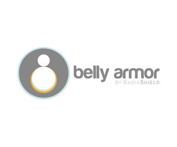 Belly armor est un client Les fées de la com